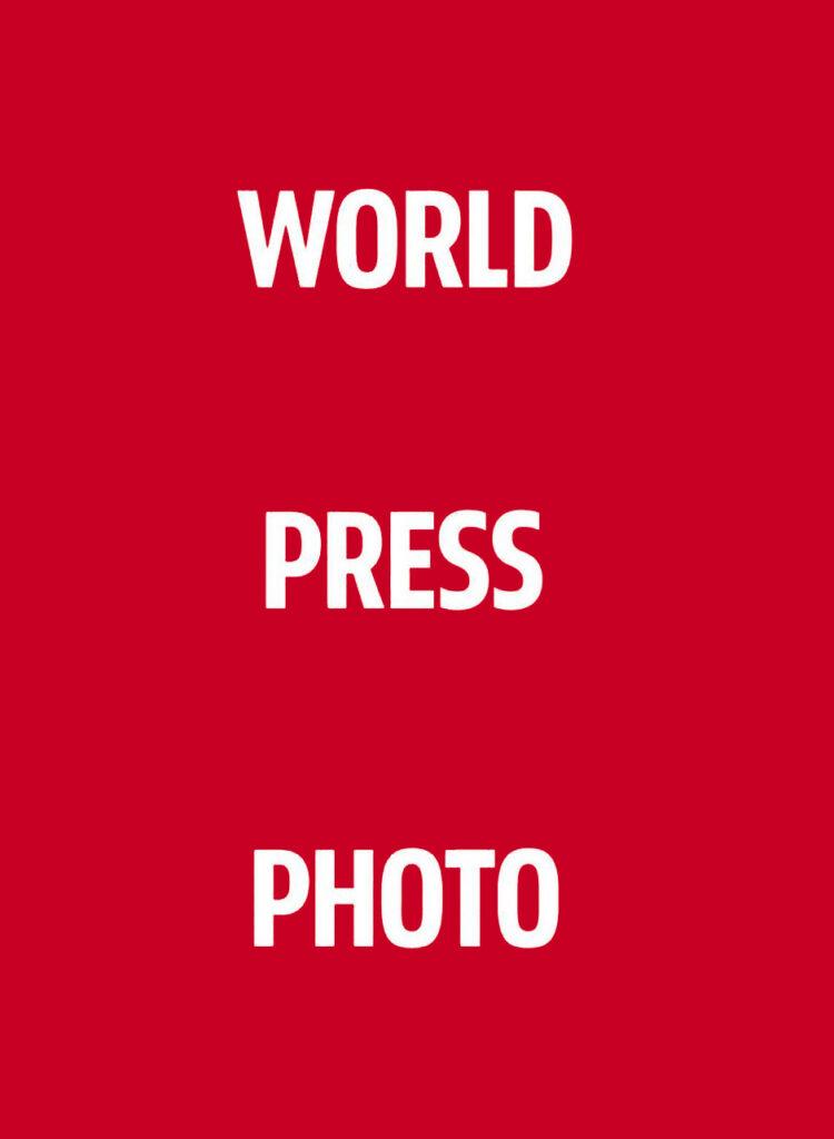 Wystawa <BR> World Press Photo <BR> 1993–2018
