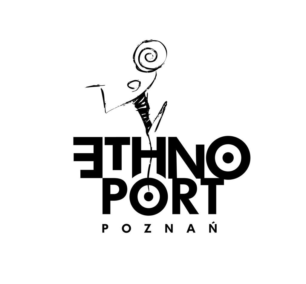 Festiwal Ethno Port Poznań