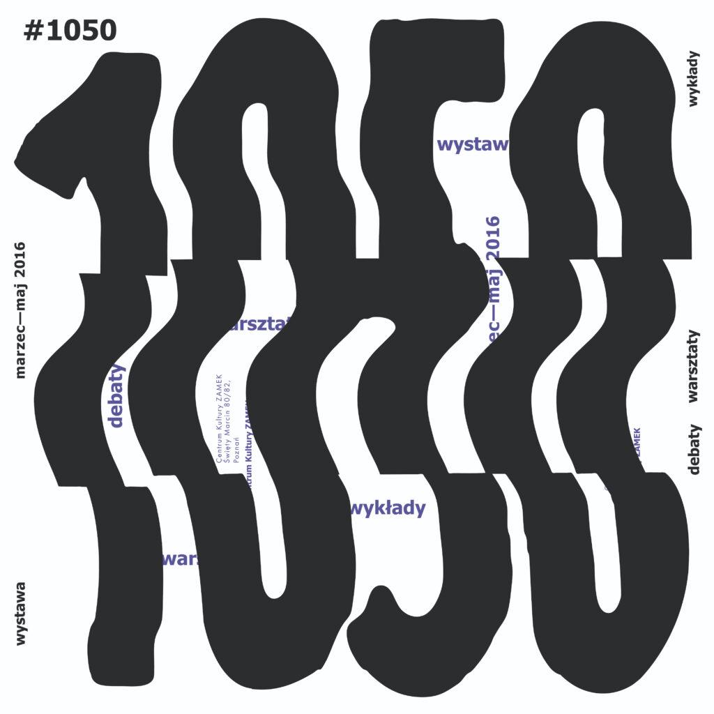 #1050