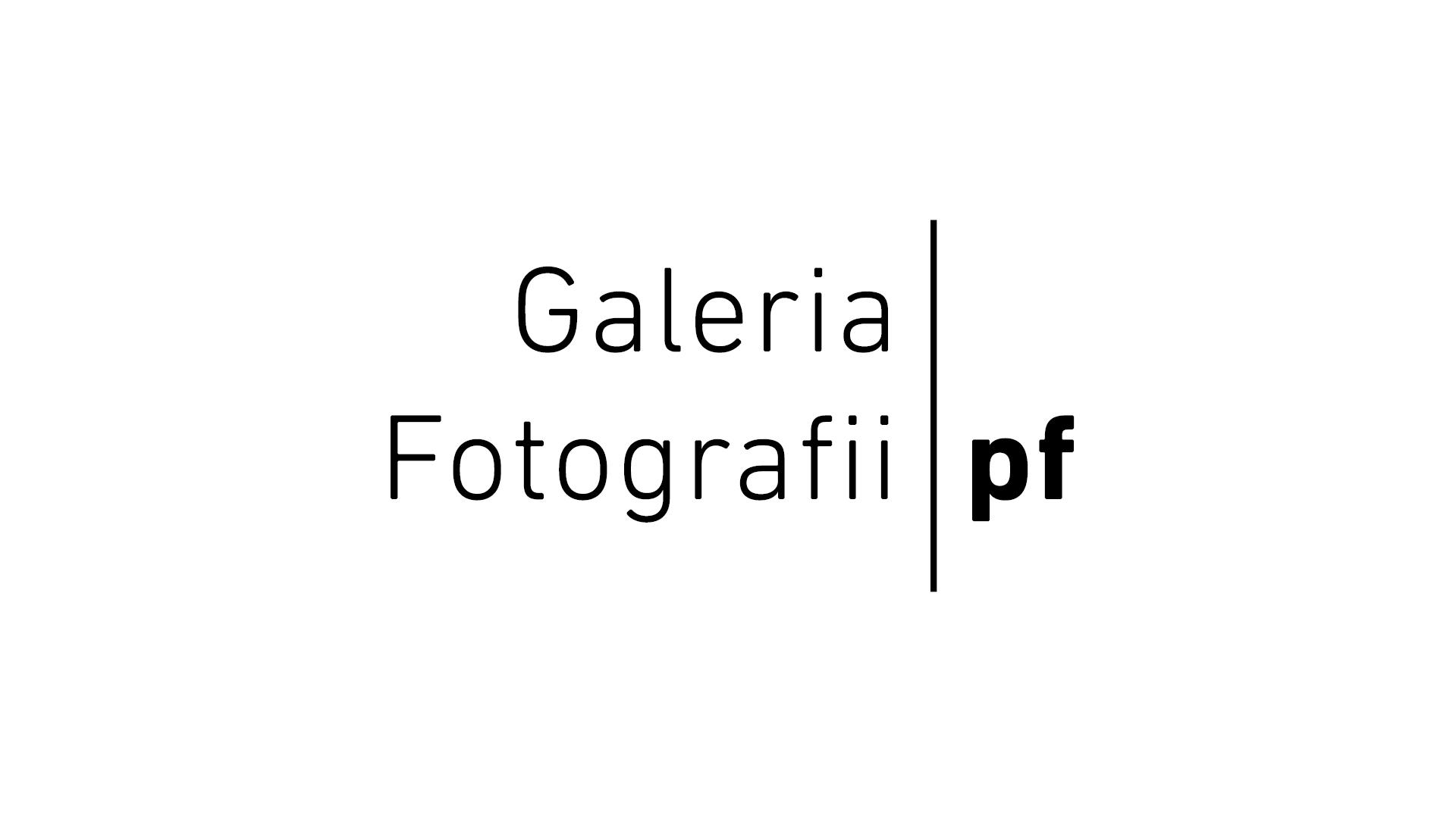 Galeria Fotografii PF
