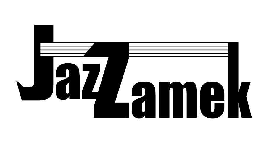 galeria JazZamek